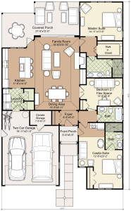 bimini-wilmington-nc-custom-homes-floorplan